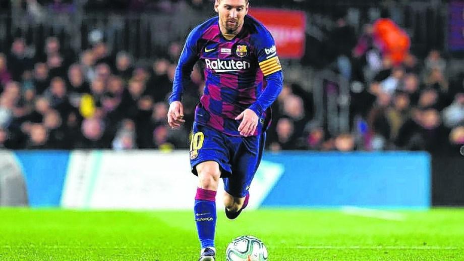 El capitán de uno de los líderes de la Liga  regresa al equipo ante Valencia.