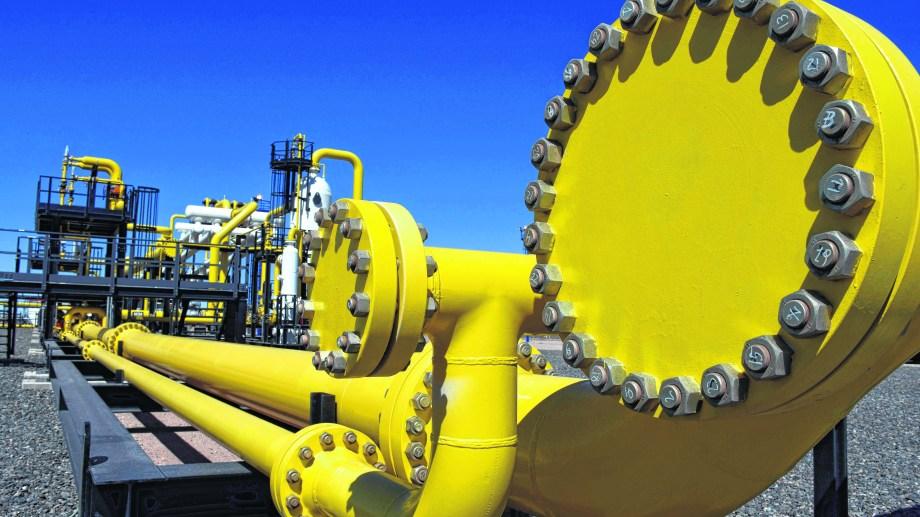 Nación publicó el DNU 892/20 que creó el Plan Gas 4.