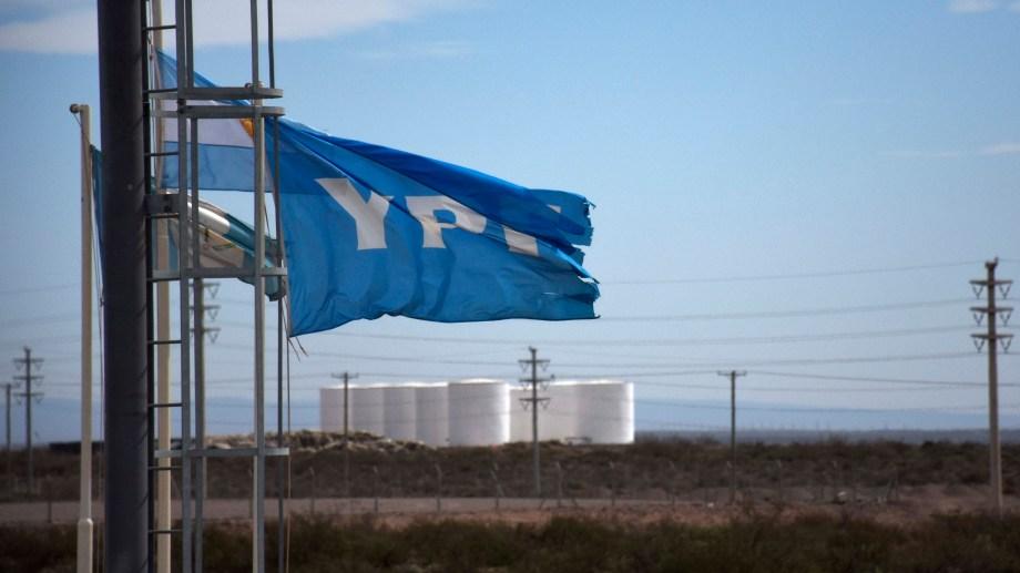 La petrolera de bandera nacional tuvo una pérdida neta de más de 78.500 millones de pesos en el segundo trimestre del año.