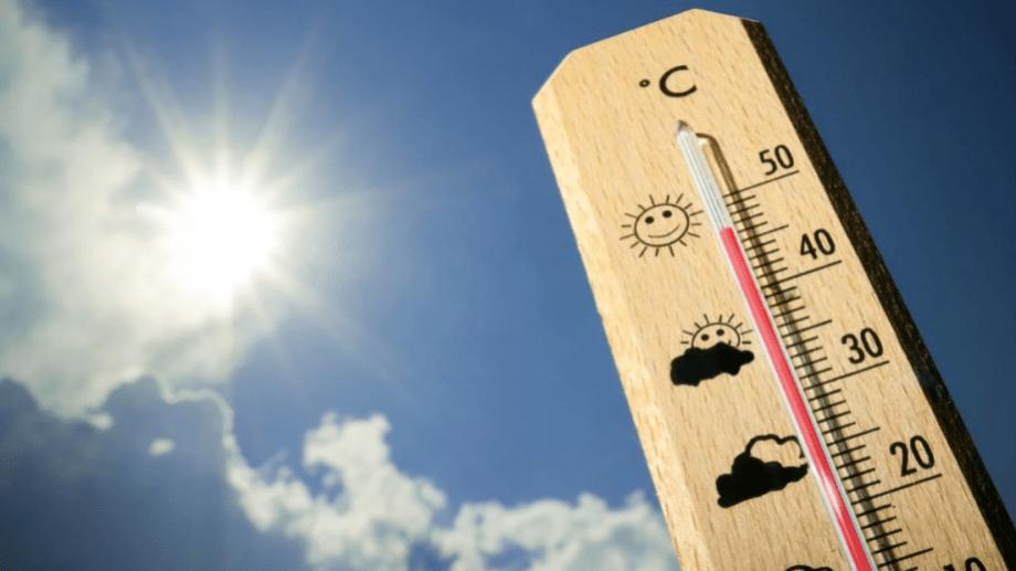 Consejos y recomendaciones para evitar golpes de calor.