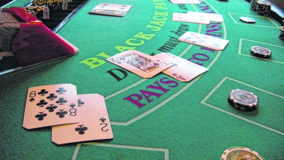 Las salas de juegos de Bariloche ya están en manos de la nueva concesionaria.
