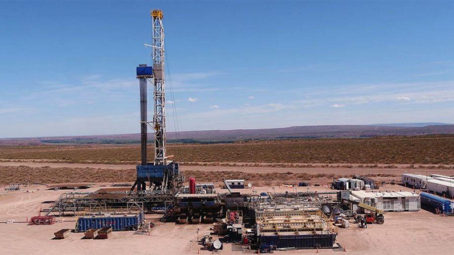 La crisis petrolera y la concentración de la actividad en Vaca Muerta dejó al tight sin interesados en sumar nuevos pozos.