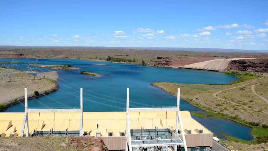 Desde Río Negro y Neuquén se busca controlar el uso y destino de las represas luego de la finalización de las actuales concesiones.