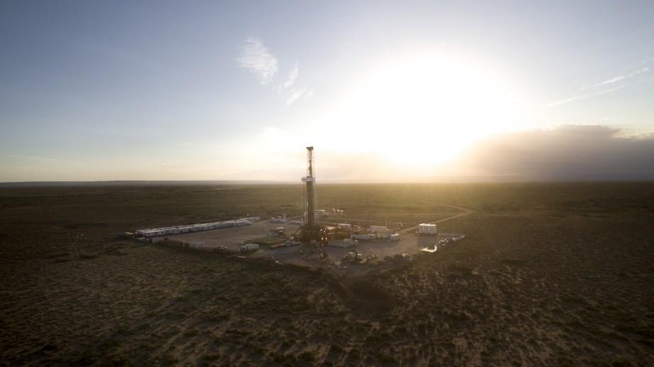 El acuerdo con los bonistas fue celebrado por las petroleras que operan en Vaca Muerta.