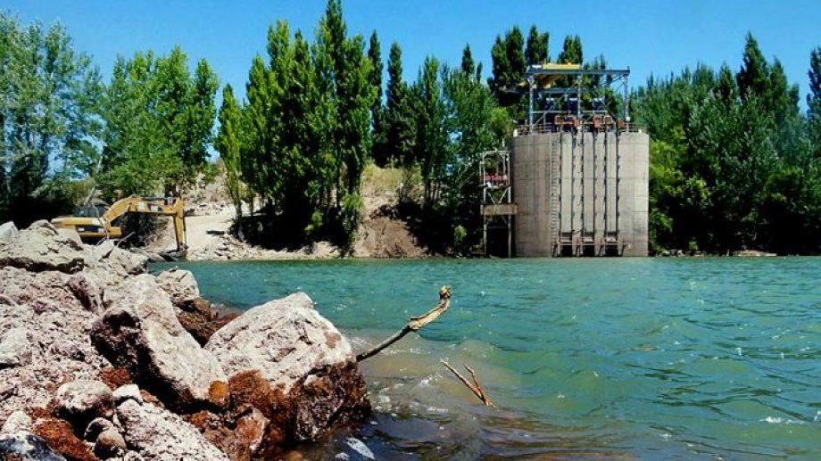 Al EPAS le preocupa el incremento del consumo de agua y de líquidos cloacales. (Archivo).-