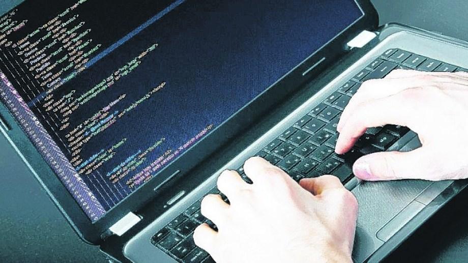 Hay unos  23.917  trabajadores del sector del software en el país.