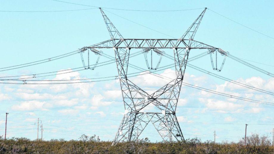 El 75% de la nueva potencia que debe sumar Argentina en los próximos meses será de fuentes renovables.