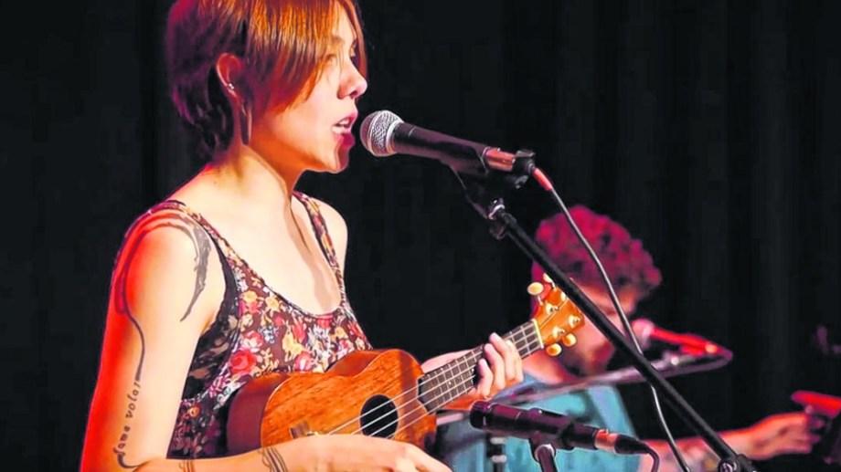 Habrá música con más de 15 artistas y toda la poesía del grupo La Mano en la Sed.