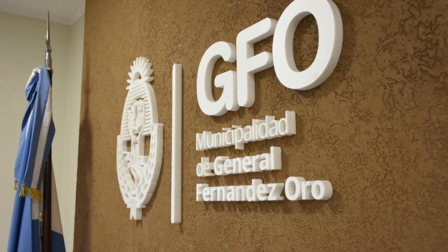 La desajudicación de un lote social generó cruces entre una vecina y el municipio de Fernández Oro. (Foto: archivo)