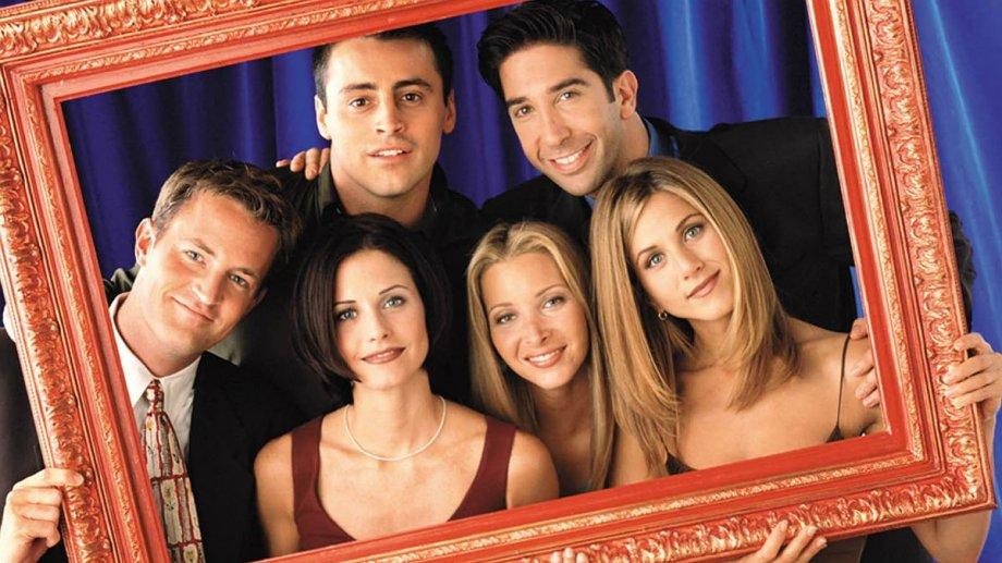 Friends volverá a las pantallas, pero con un especial. Lo publicó Jennifer Aniston, y fue confirmado por HBO Max.