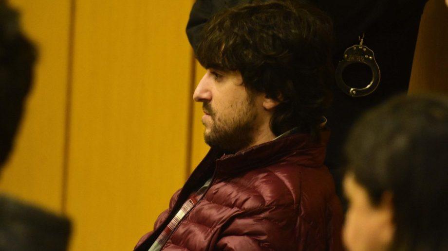Quiróz sigue detenido y ahora la condena podría agravarse.