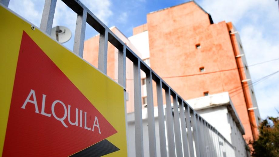 Foto: Mauro Pérez