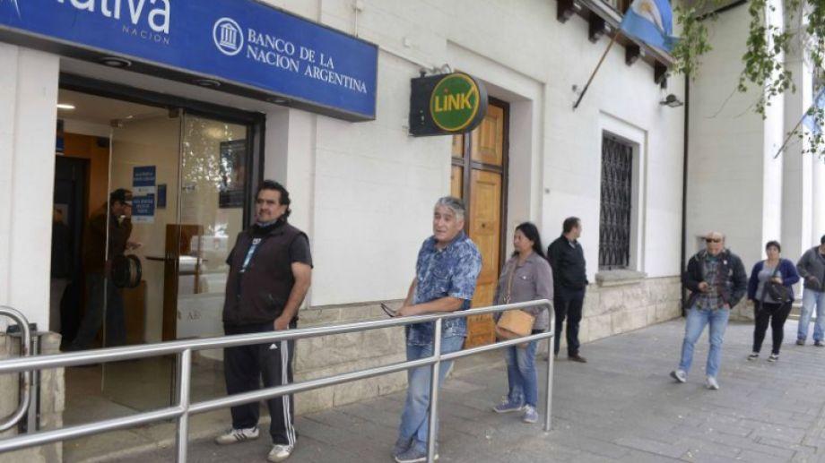 Aseguran que hay reposición a diario. Foto: Alfredo Leiva
