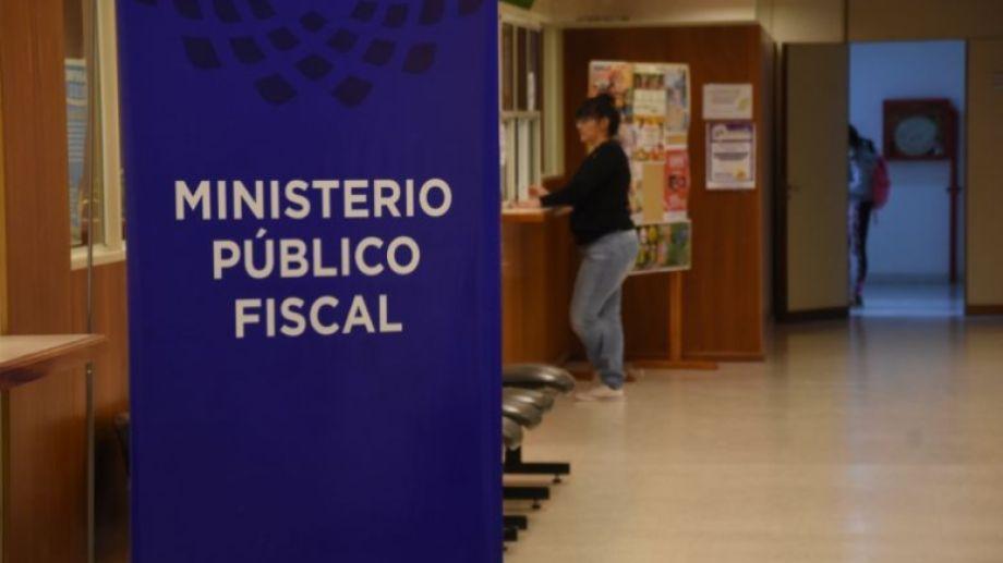 Un fiscal investiga el origen de las publicaciones que se dieron a conocer durante el fin de semana. (foto: archivo)