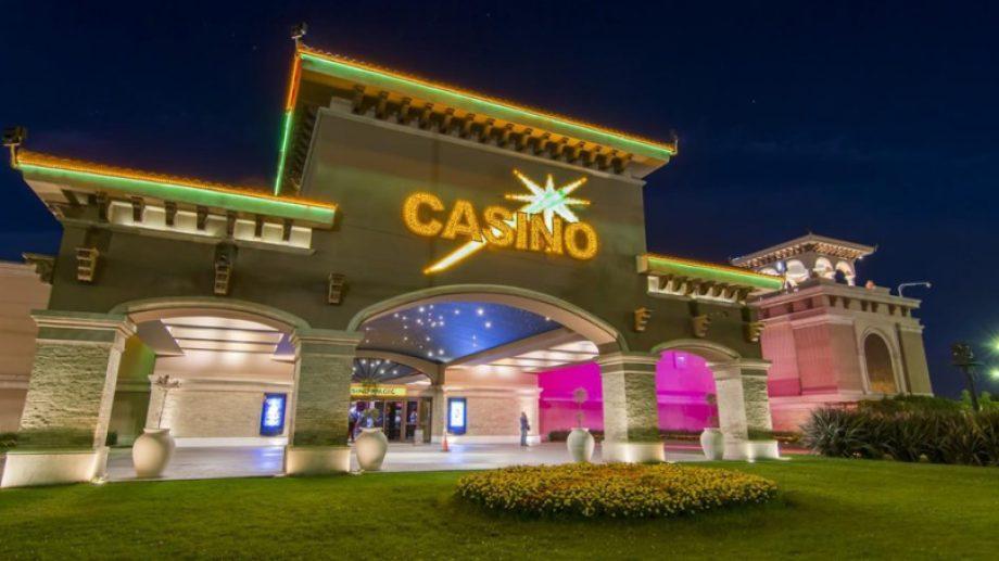 Los casinos y salas de juego de Neuquén son unas de las actividades que todavía no abrieron sus puertas. (Gentileza).-