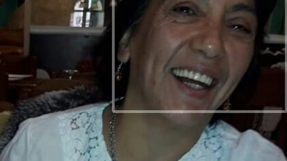 Hayde Salazar fue vista por última vez el 22 de marzo. Es buscada en Bariloche.
