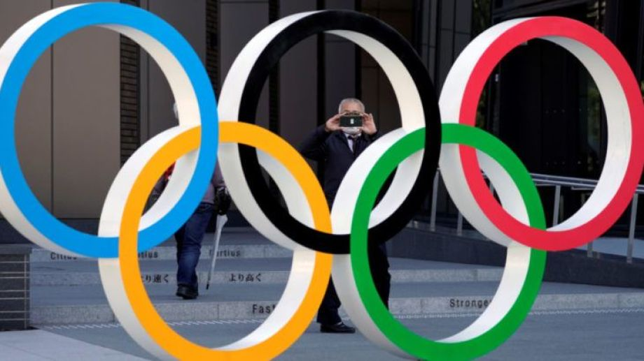 Los Juegos de Tokio ya tienen nueva fecha confirmada.