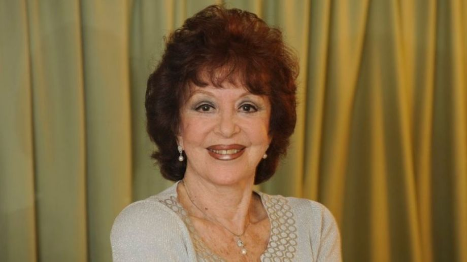 Donna Caroll se destacó especialmente en el jazz y la comedia musical.