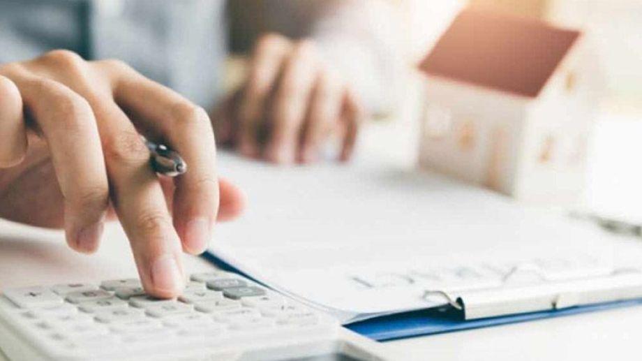 Hay preocupación entre los beneficiarios de los créditos.-