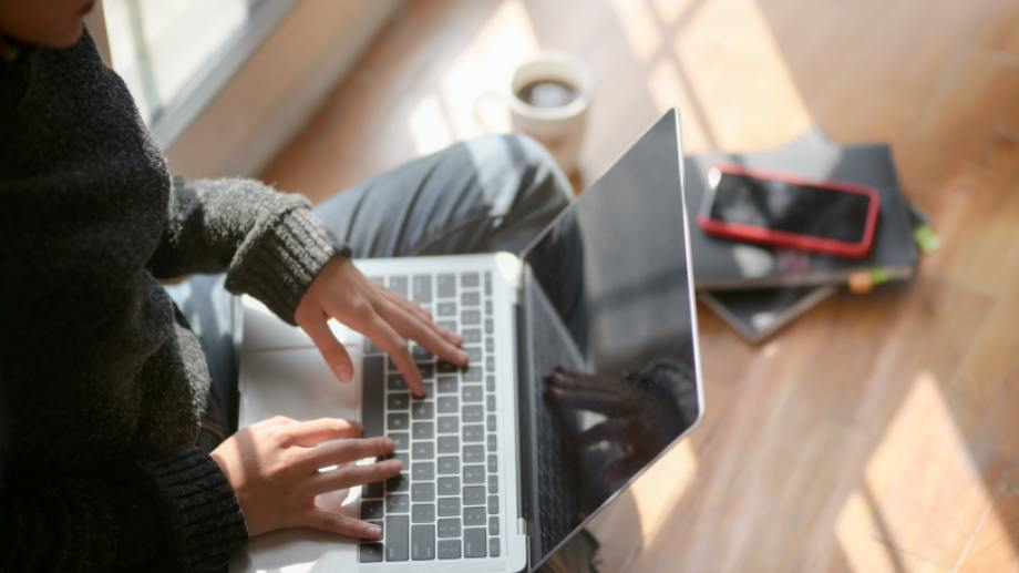 Se pueden hacer consultas online con los psicólogos.