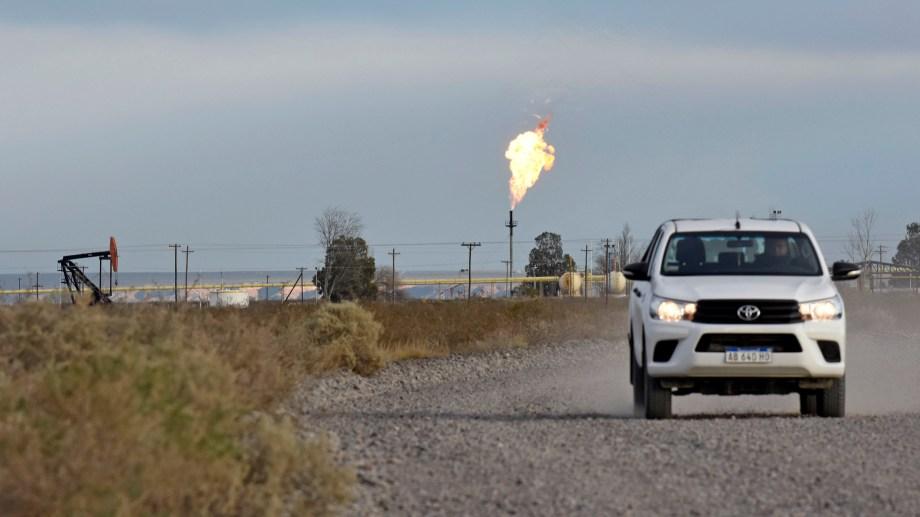 El control de divisas y la interferencia en los precios de los hidrocarburos son algunas de las objeciones que hacen las empresas.