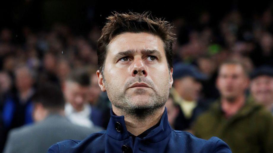 El DT rosarino dirigió hasta noviembre del año pasado al Tottenham.