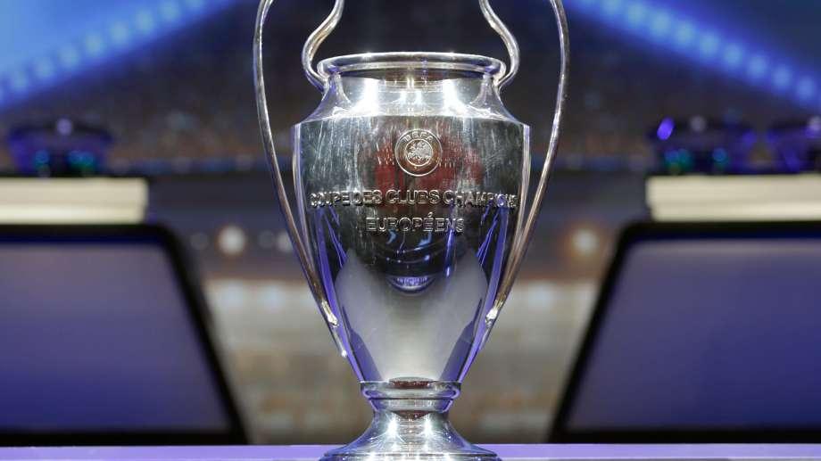 La copa aún tiene 12 equipos en competencia y cuatro series de octavos por definir.
