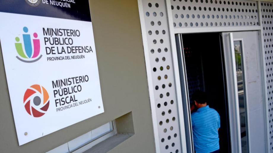 Desde el Ministerio Público Fiscal se impuso la prisión preventiva para aquellos que incumplan la cuarentena de manera reincidente. (Foto: Archivo)