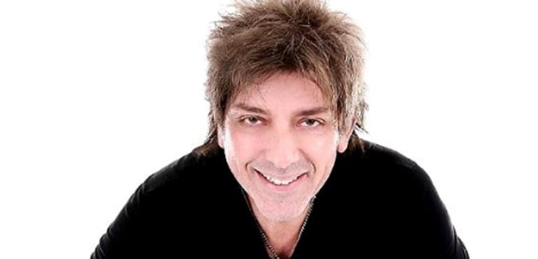 Murió el actor Gustavo Guillén, a los 57 años