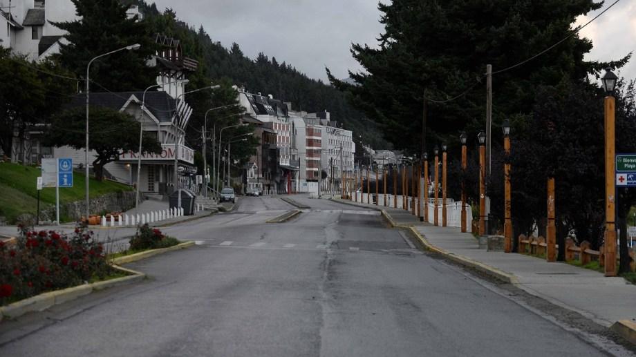 Desde 2010 está creado en Bariloche el fondo para que aporten empresas foráneas y ahora se busca reactivarlo. Archivo