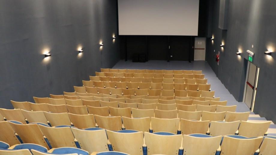 Se proyectarán los primeros cortometrajes del Festival Internacional de Cine La Picasa (FICILP) de manera virtual. (Foto gentileza)