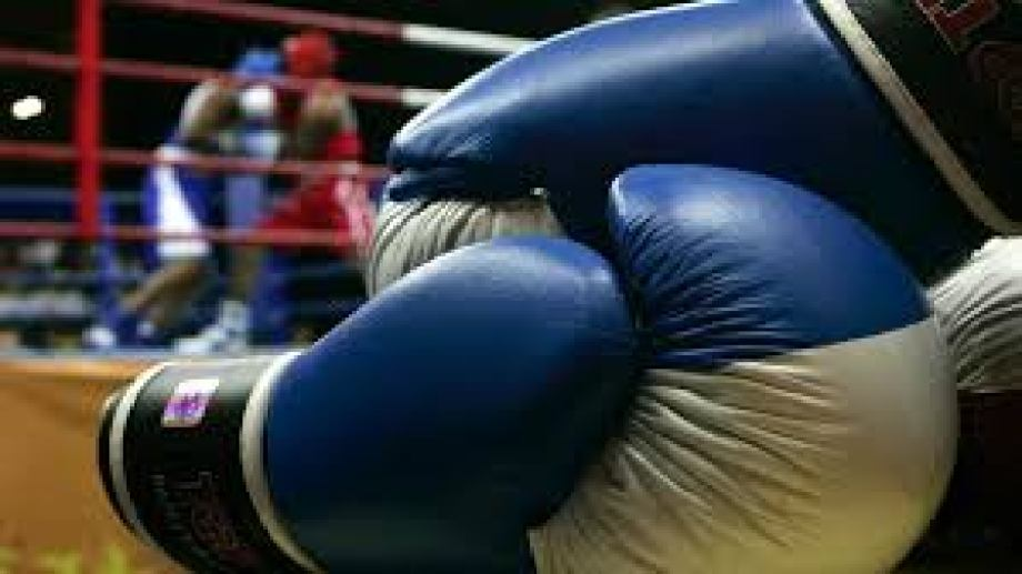 El boxeo puede retomar sus prácticas desde el miércoles. (Foto: Gentileza).