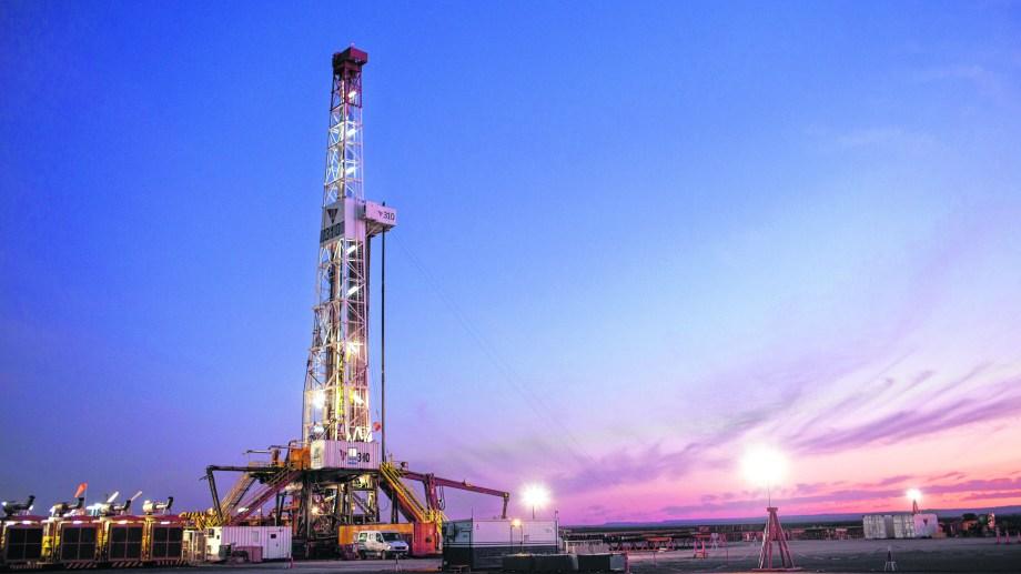 La operadora mejoró los números del trimestre y confía en que se sigan dando exportaciones de petróleo.