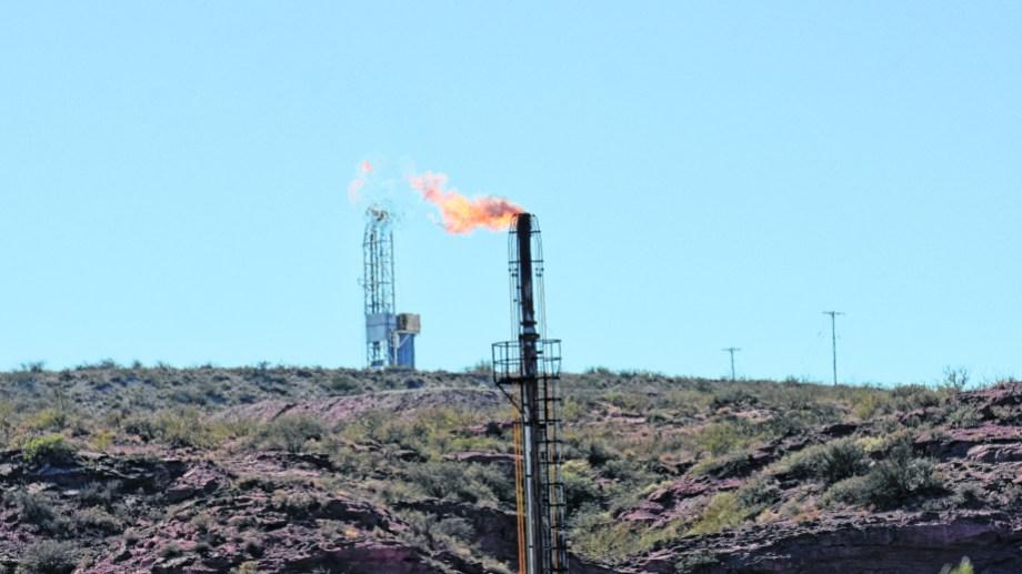 Las productoras deberán presentar mañana sus ofertas para la Ronda 2 del Plan Gas Ar.