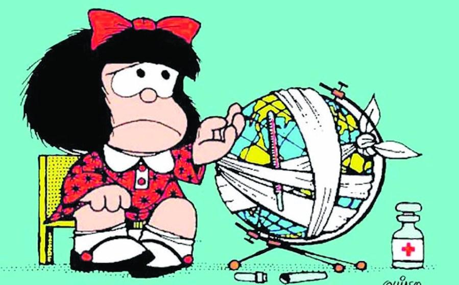 Imagen-mafalda-publico-septiembre-revista-p-11320884