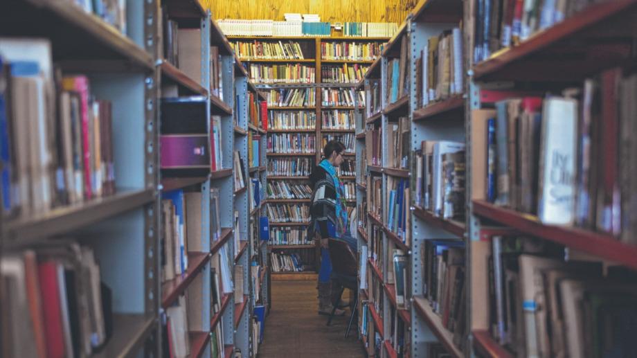 Las bibliotecas populares podrán comenzar a funcionar desde el lunes 8 de junio en Neuquén.