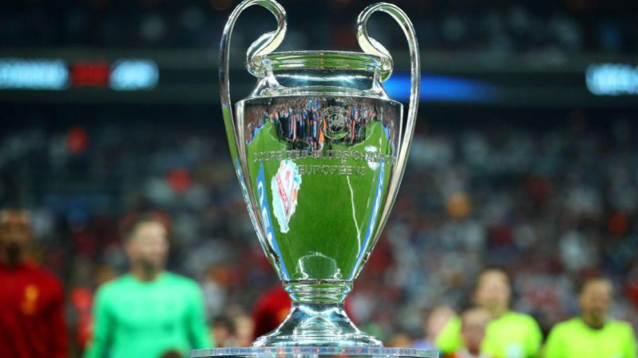 La copa se definirá, a partir de cuartos, en Lisboa como única sede.