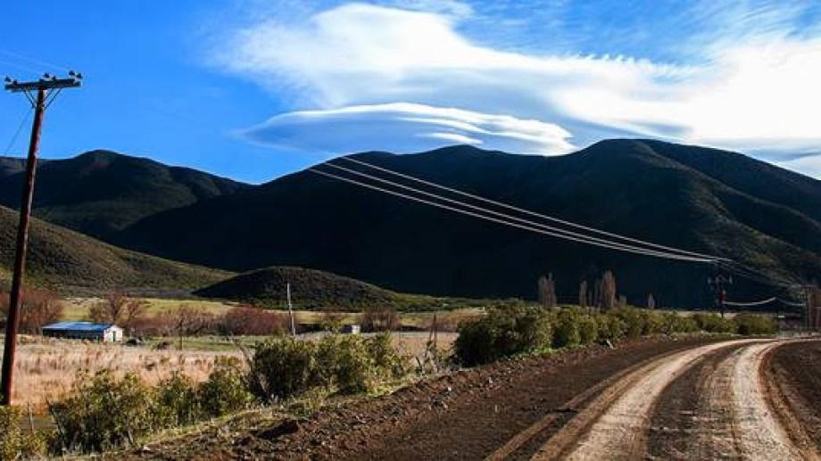 Es una obra de 18 millones de dólares financiada en un 75% por el Banco Interamericano de Desarrollo (BID). Foto: gentileza.