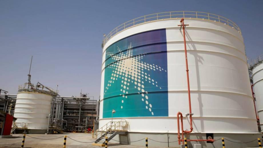 Arabia Saudita es el país que mayores recortes realizó de toda la OPEP.