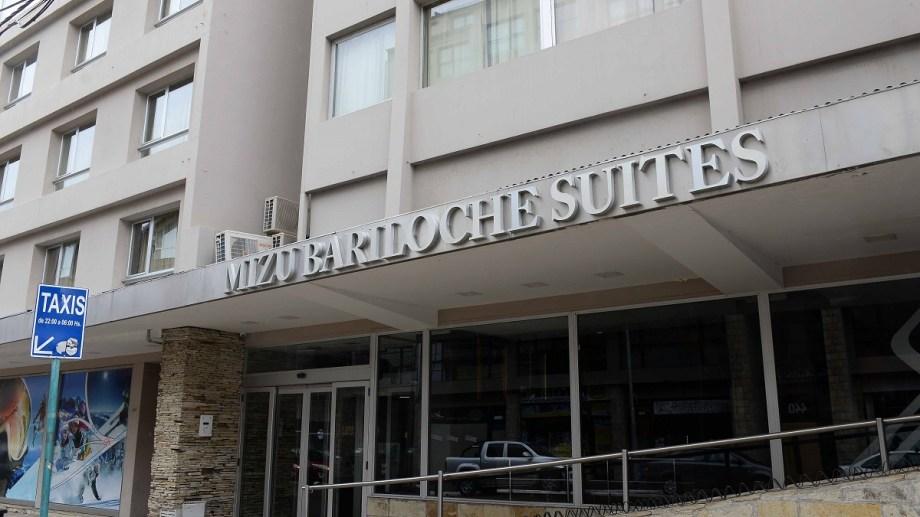 """Los hoteles pagan un """"cargo de potencia"""" por ser grandes consumidores de energía eléctrica que para algunos llega al millón de pesos. Foto Archivo"""