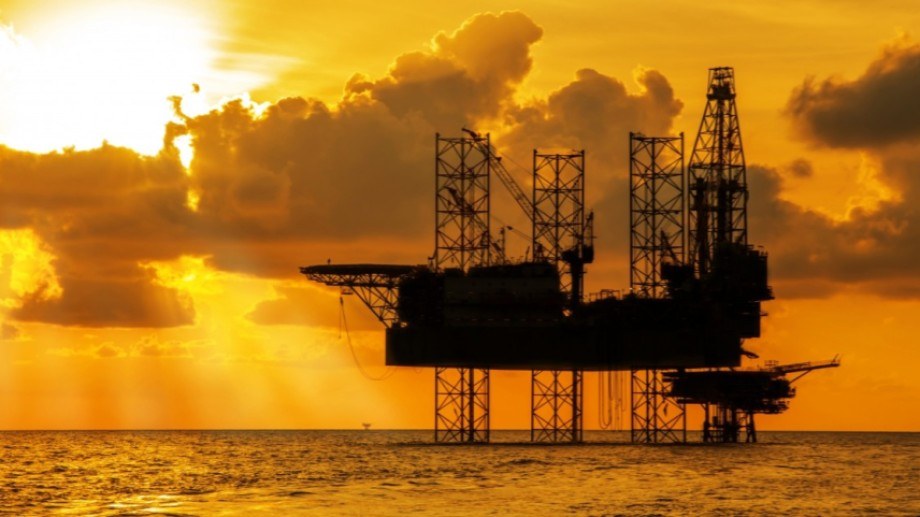 La exploración de los recursos bajo el mar es aún incipiente en Argentina a pesar de la extensión de la costa.