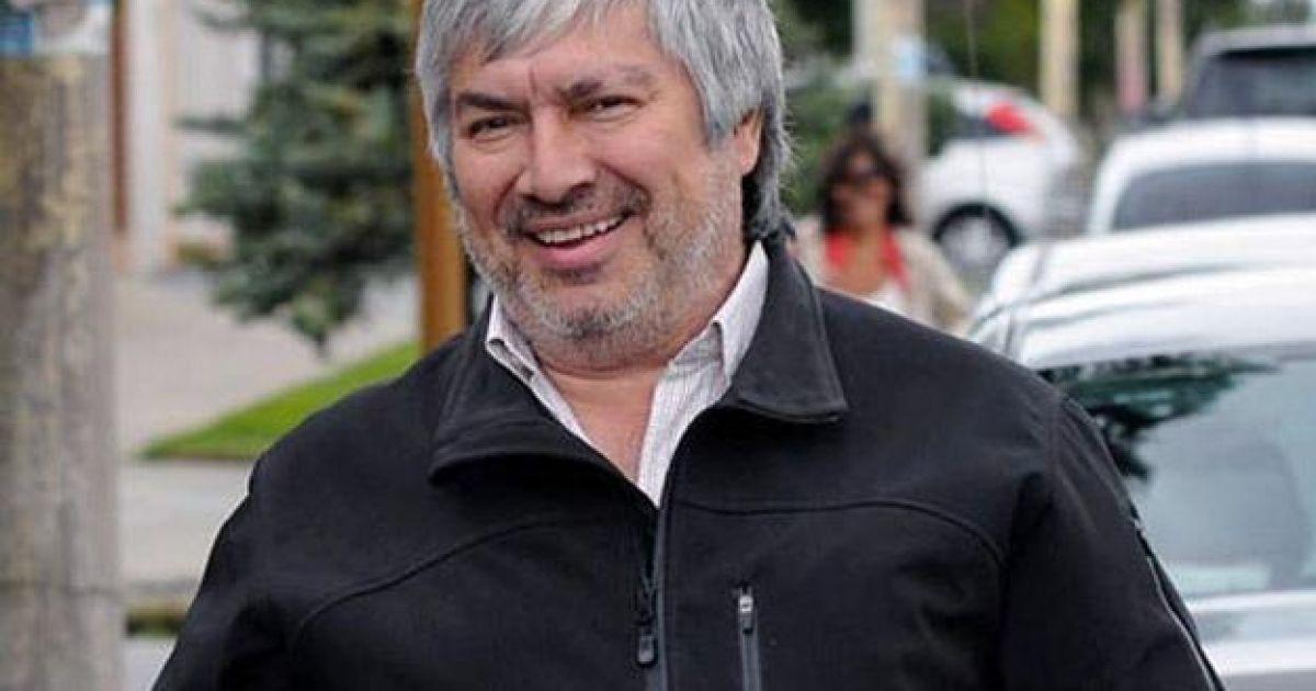 Lázaro Báez quedó a un paso de salir de prisión