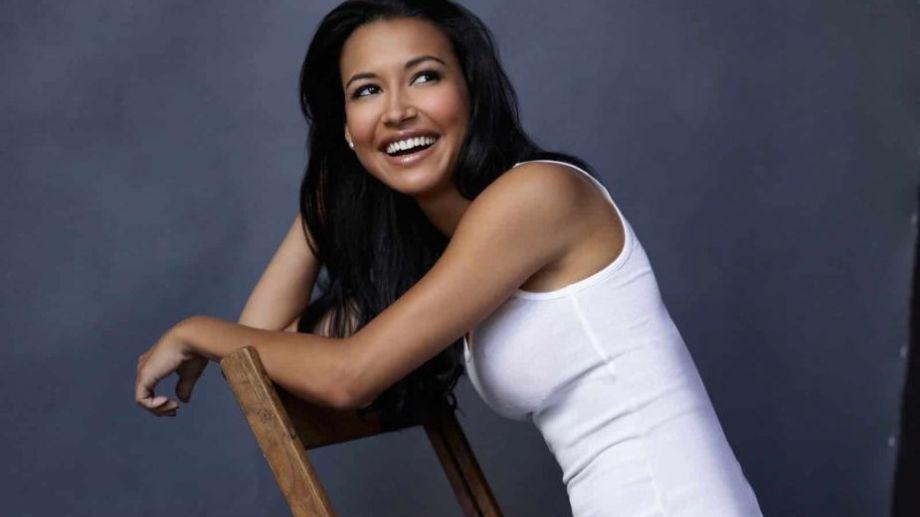 """Rivera había alcanzado la fama mundial por su participación en la serie """"Glee"""".-"""