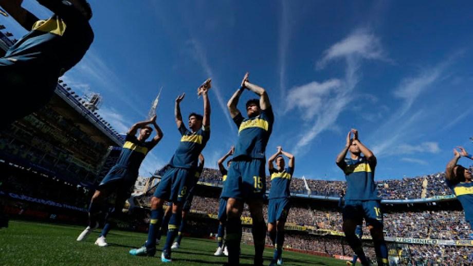 El 24 de septiembre, Boca debe viajar a Medellín para enfrentar a Independiente. Colombia es el nuevo foco de la pandemia en América latina.