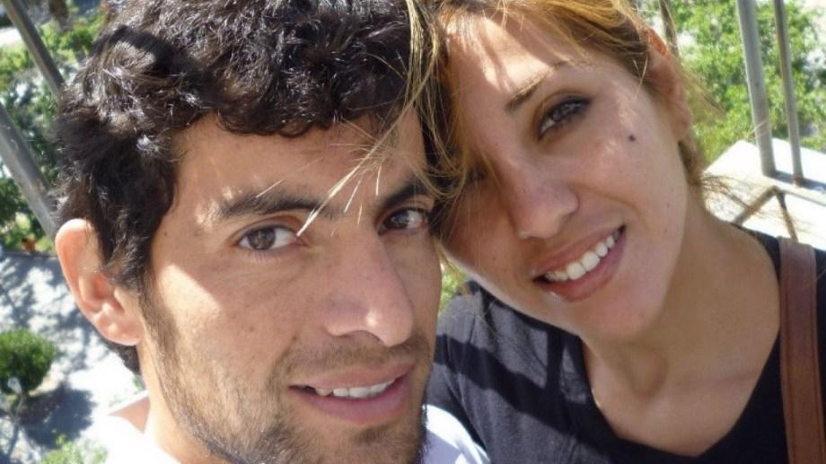 Pasó un año de la muerte de Stella Maris Vega y su esposo la recordó en las redes sociales. La causa penal llegará a juicio, asegura el fiscal Luciano Garrido. (foto: gentileza)