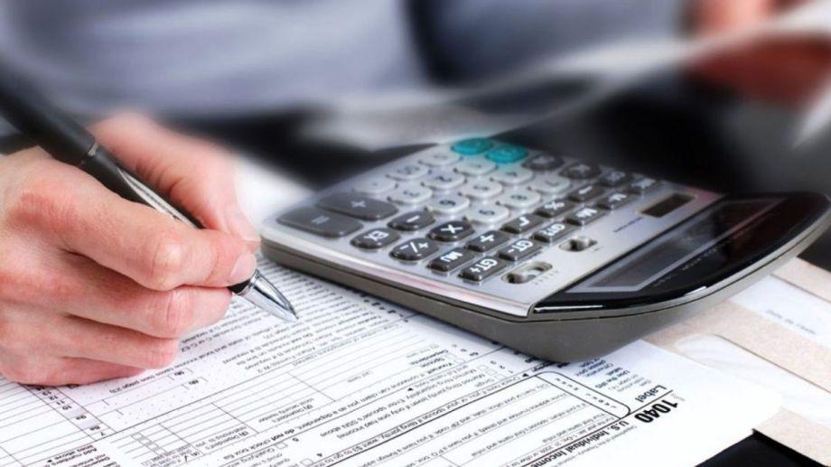 El impuesto a las ganancias tiene incidencia en el aguinaldo.