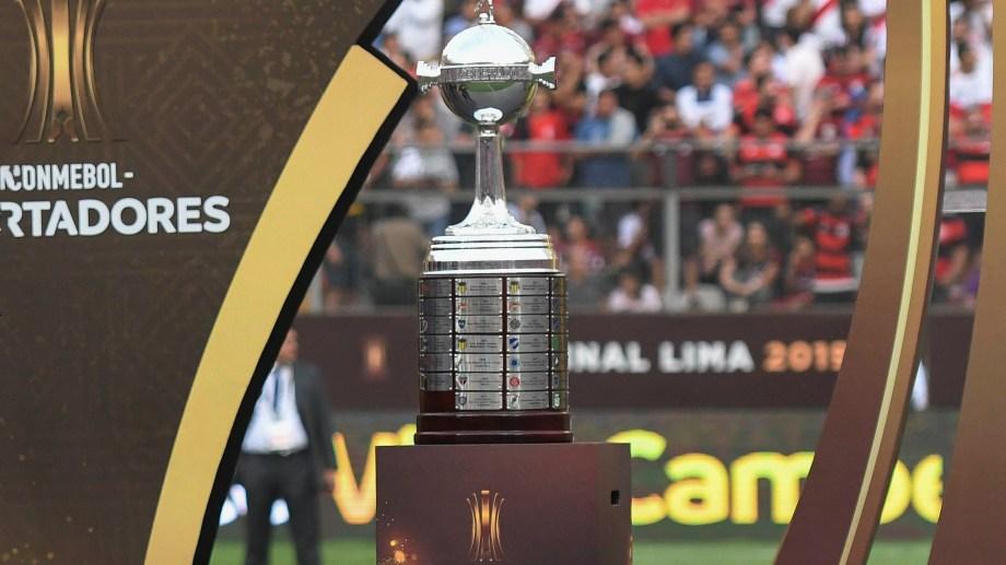 Para conocer al próximo campeón de la Libertadores, primero deberán jugarse 93 encuentros.
