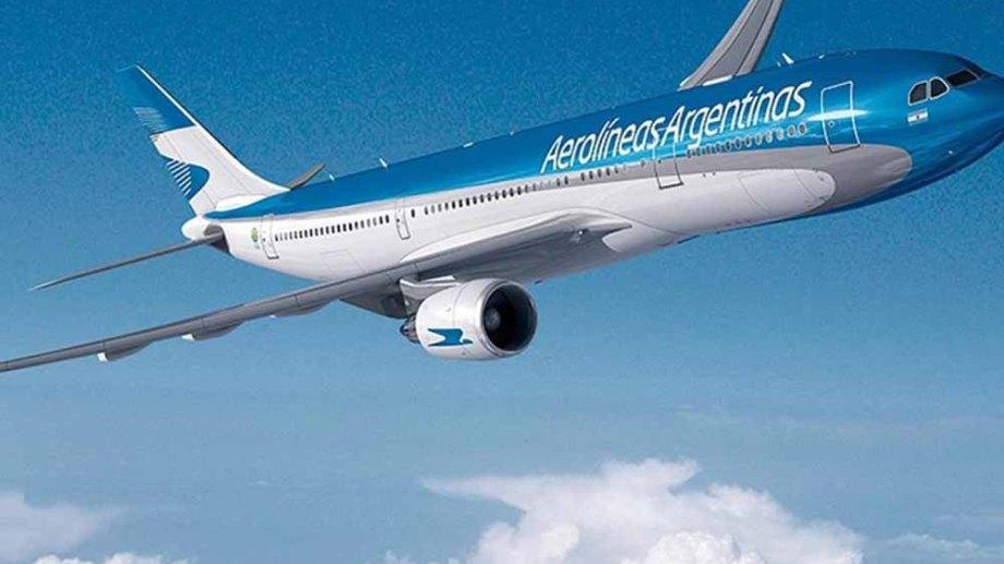 El ministro de Salud, Ginés González García, sugirió suspender los vuelos con países limítrofes (Foto: Archivo)