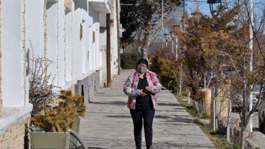 El incremento de la cantidad de casos, genera preocupación en las autoridades y personal de Salud. (Foto: José Mellado)