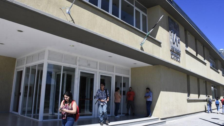 La Universidad Nacional de Río Negro se sumará al conjunto de casas de estudio de toda Latinoamérica que participarán de esta campaña contra el racismo.